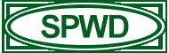 Society for Promotion of Wastelands Development Logo